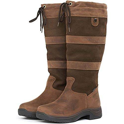 free shipping on sale thoughts on Womens Wide Calf Boots: Amazon.co.uk
