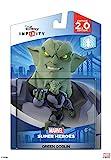 Disney Infinity: Marvel Super Heroes 2.0 Edition Green Goblin Figura (juegos electrónicos)