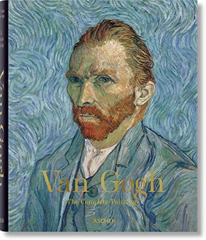 Van Gogh The Complete Paintings product image
