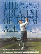 Best bobby j davis Reviews