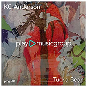 Tucka Bear