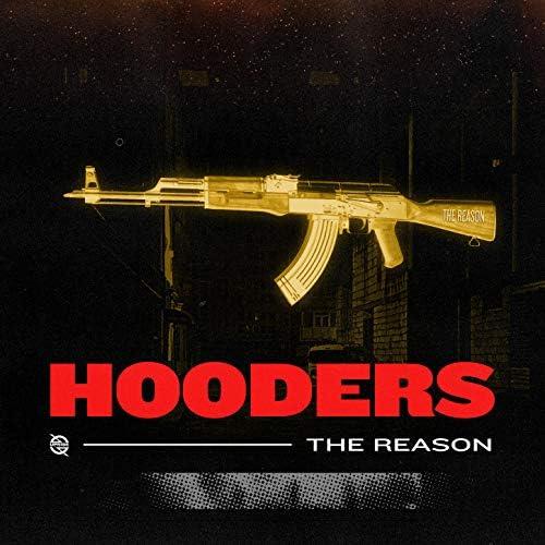 Hooders