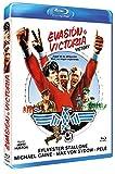 Evasión o Victoria BD 1981 Victory [Blu-ray]