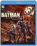 バットマン:バッド・ブラッド[1000593539][Blu-ray/ブルーレイ]