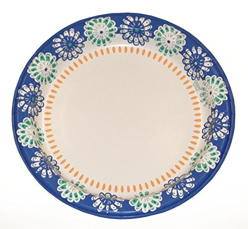 "Dixie Ultra Soak-Proof MaxShield Paper Plates 8 1//2/"" 285 Count"