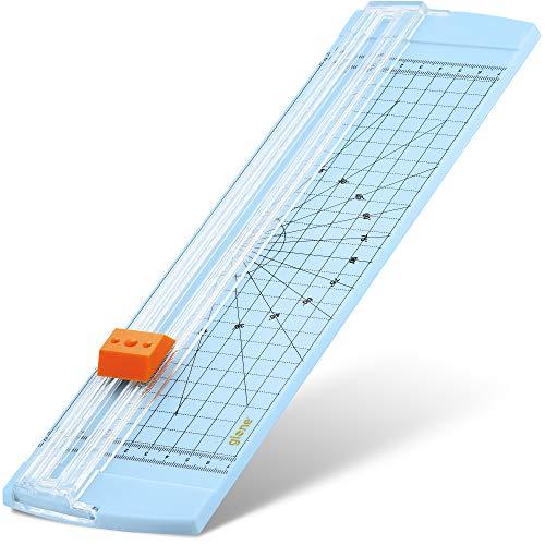 Glone 12 inch Paper Trimmer