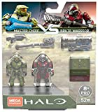 Mega Construx Halo Infinite Conflict Pack