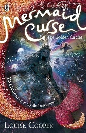 Mermaid Curse: The Golden Circlet (English Edition)