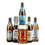 Beer Hawk Discovery Oktoberfest Beer Case 2021-5 x