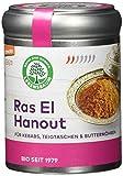 Lebensbaum Ras El Hanout (Für Geflügel, Lamm & Orientalische Dips), 60 g