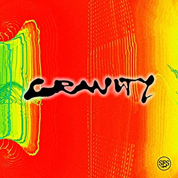 Gravity (feat. Tyler, The Creator)