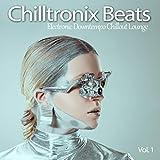 Spiderboy (Jazztronica Mix)