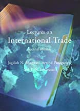 Lectures on International Trade 2e