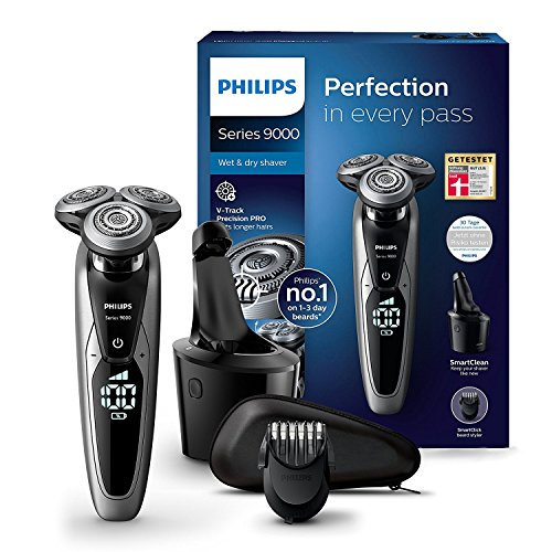 Philips - Series 9000 - S9711/31