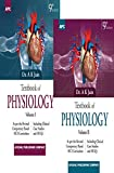 Textbook of Physiology (2nd edition)