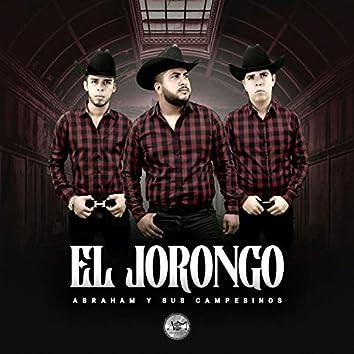 El Jorongo