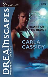 Dreamscapes: Heart of the Beast: Cassidy