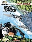 Les Chevaliers du Ciel Tanguy et Laverdure - Tome 9 - Nouvelles Aventures de Tanguy et Laverdure -