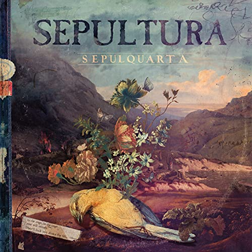 Sepulquarta