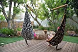 Amazonas Hang Mini Giraffe - 4