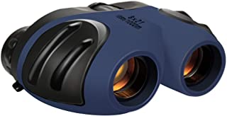 KITY Compact Waterproof Binocular for Kids-Best Gifts