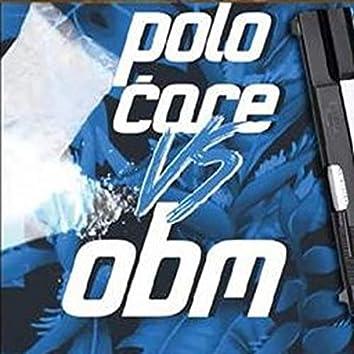 Polo Čare vs OBM