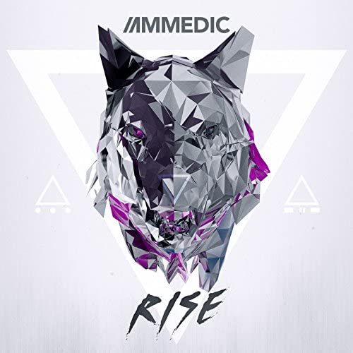 Iammedic