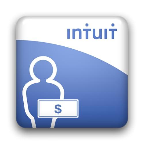 Online Payroll Mobile