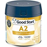 Gerber Good Start A2 Milk (HMO), 20 Ounces