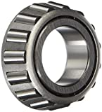 Timken 15118 Tapered Roller Bearing Inner Race Assembly Cone, Steel, Inch, 1.1895' Inner Diameter, 0.813' Cone Width