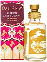 Best amber scented perfume Reviews