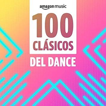 100 clásicos del Dance