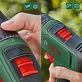 Immagine 2 bosch trapano avvitatore a batteria
