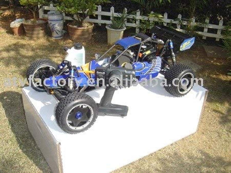 Generic rc car 1 5 1 5 with gt3B Remote Control Gas car Baja