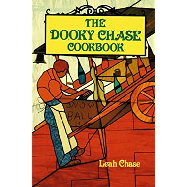 The Dooky Chase Cookbook