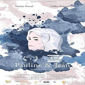Pauline et Jean (Original Soundtrack)
