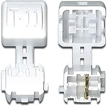 エレクトロタップ 配線コネクター e-分岐タップ T型 [TCL-T-11] 20個入