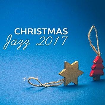 Christmas Jazz 2017