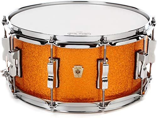 Ludwig Classic Maple 14