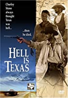 Hell Is Texas