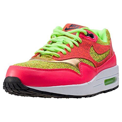 Nike Women's Air Max 1 Ultra SE Running Shoes Ocean Fog