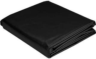 POND BOSS 032287 Pvc10X13 Pond Skins Liner, 10 13-Feet