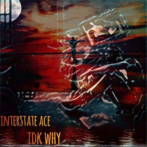 Interstate Ace