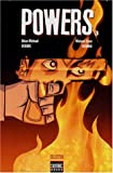 Powers - Tome 3