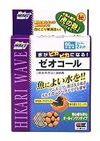 ヒカリ (Hikari) ゼオコール 60cm水槽用 淡水用