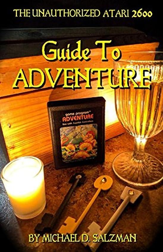 バルクポーターロールThe Unauthorized Atari 2600 Guide To Adventure: Maps, Tips, Strategies, And More To Beat Adventure, And Uncover The Easter Egg
