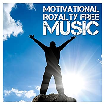 Motivational Royalty Free Music