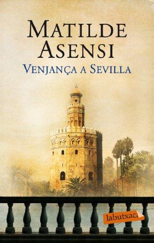 Venjança a Sevilla (LABUTXACA)