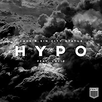 Hypo (feat. Lucid)