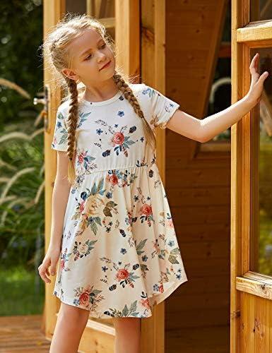 13 year girl dress _image4